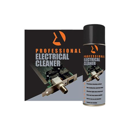 azpro workshop electrical cleaner healy supplie