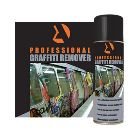 azpro workshop graffiti remover healy supplie