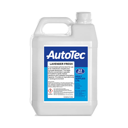 odour fresh autotec lavender fresh healy supplies