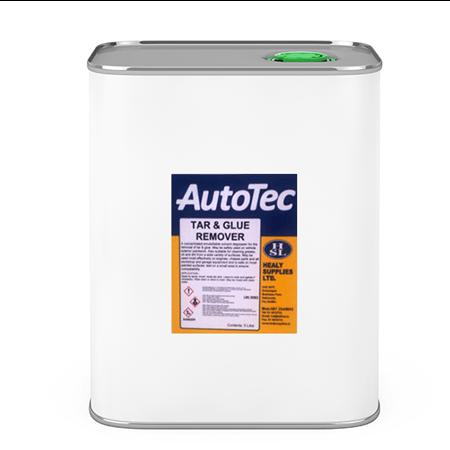 tar removers autotec tarandglue healy supplies