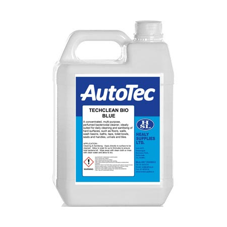 interior cleaners autotec techcleanblue healy supplies
